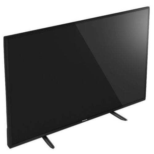 TV LED Panasonic TX-40ES400 - OKAZJE