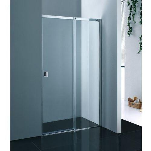 Swiac Drzwi prysznicowe rozsuwane kari 100 cm prawe plus ✖️autoryzowany dystrybutor✖️