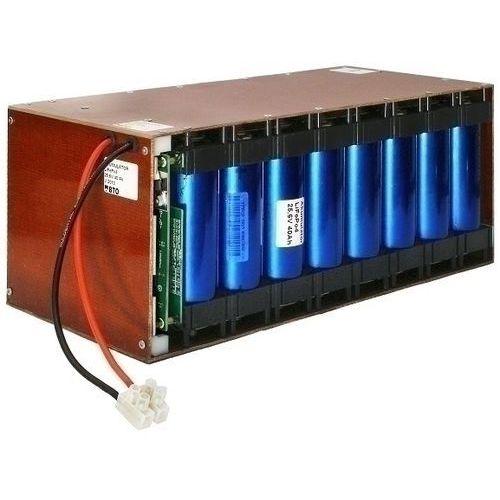 Akumulator LiFePO4 Headway 25.6V 40Ah, US1260