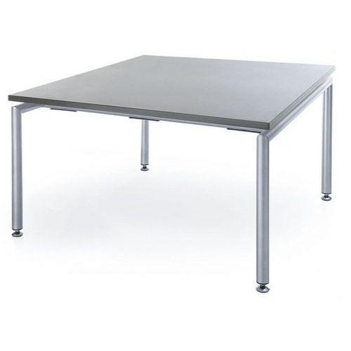 Profim Stelaż stołu vancouver s3