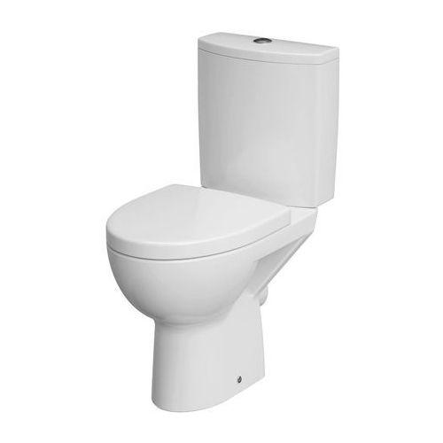 Cersanit Kompakt wc
