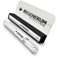 Regenerum, regenerujące serum do rzęs, aplikator 11ml