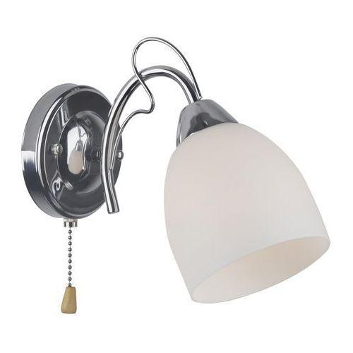 Kinkiet Lima 450/K - Lampex - Sprawdź kupon rabatowy w koszyku