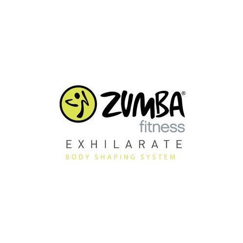 Zumba Exhilarate