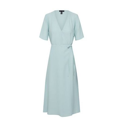 NEW LOOK Letnia sukienka miętowy, w 5 rozmiarach