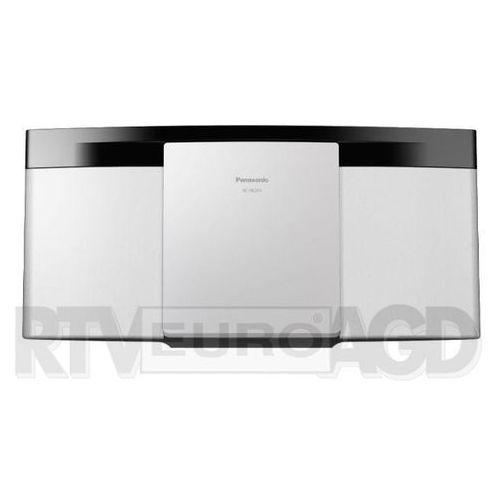 Panasonic SC-HC200