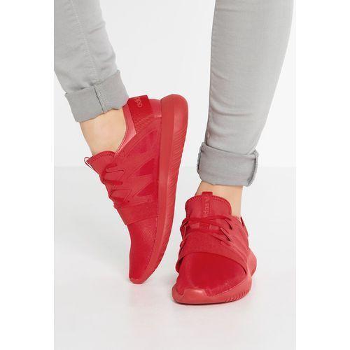 tubular viral damskie buty adidas zalando