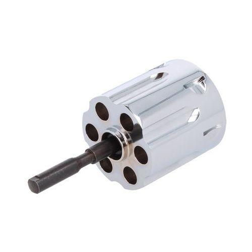 Ekol Bęben rewolwer alarmowy k-6l kal. 6mm ( viper c-6l shiny) - shiny