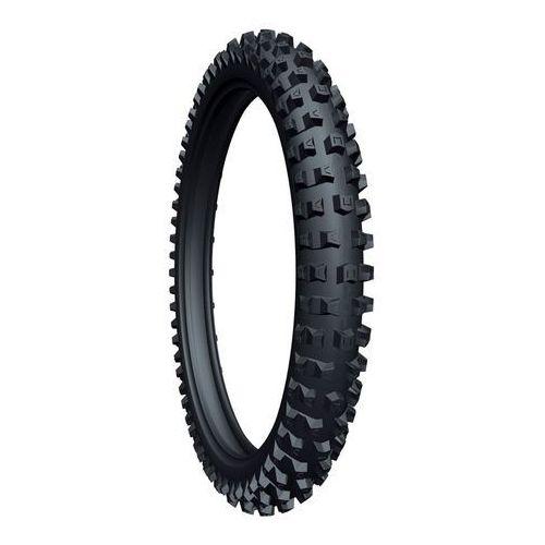 ac 10 cross 80/100-21 51r tt, marki Michelin