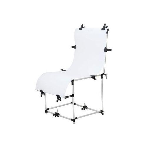 Funsports Stół bezcieniowy 50x120 cm, YS50120