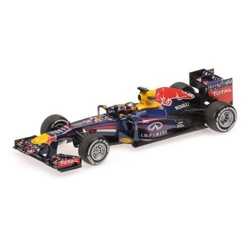 Infiniti Red Bull Racing, 410130901