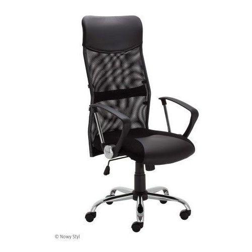 Krzesło HIT z mechanizmem Tilt