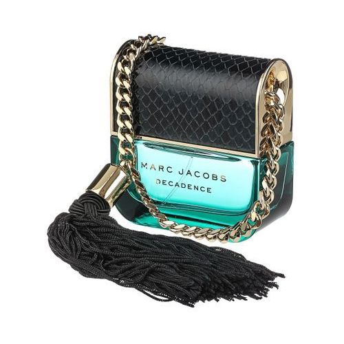 Marc Jacobs Decadence Woman 30ml EdP