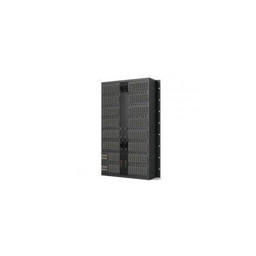 Blackmagic Design Universal Videohub288 (9338716000962)