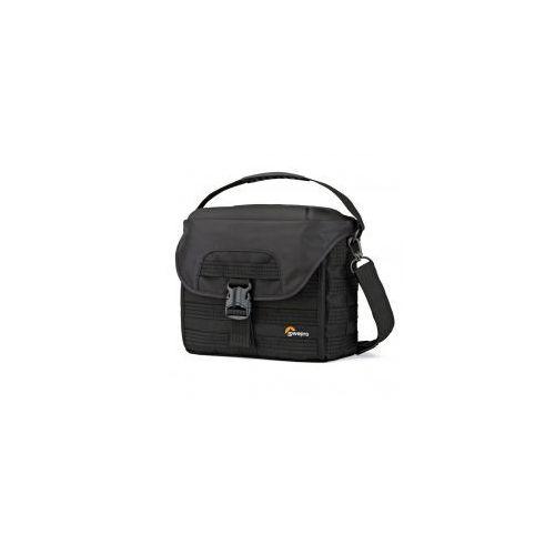 Lowepro ProTactic SH 180 AW Black (0056035369223)