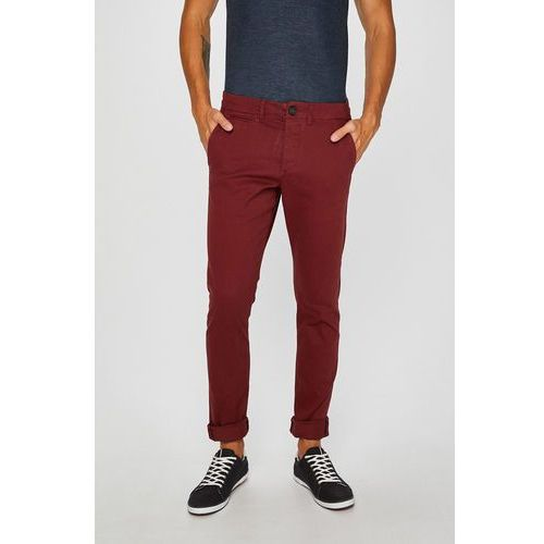 Produkt by jack & jones - spodnie 12130729