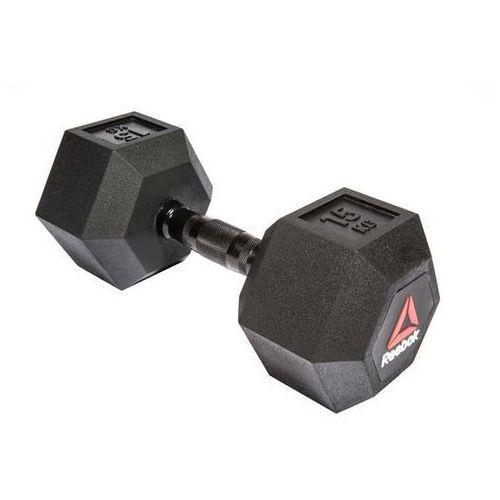 Hantel 15 kg Reebok Functional - 15 kg