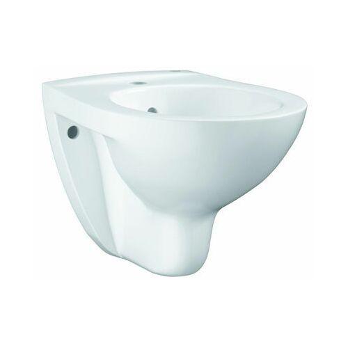 Grohe bau ceramic bidet wiszący, kolor biały 39433000