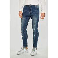 Brave Soul - Jeansy, jeans