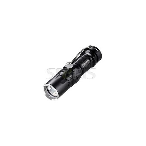 Latarka nitecore srt3 smartring tactical defender 550 lumenów - lat/nitecore srt3 wyprodukowany przez Kaliber