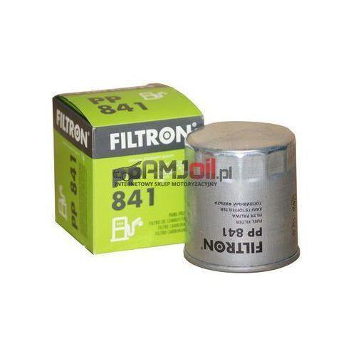 FILTRON filtr paliwa PP841 Sprinter W210 W202 W124