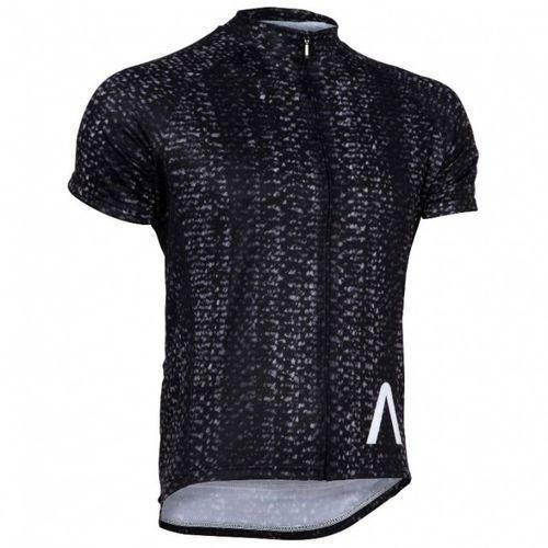 Primal Koszulka rowerowa swerved