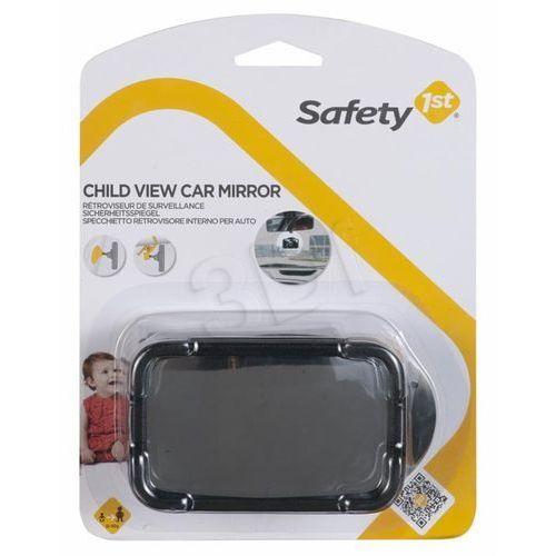 Lusterko wsteczne marki Safety 1st