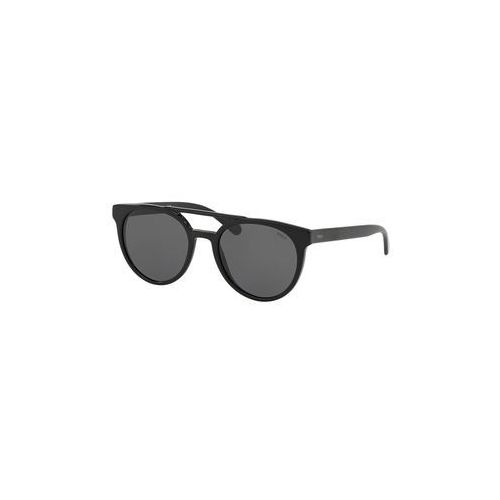 - okulary ph4134.528487.53 marki Polo ralph lauren