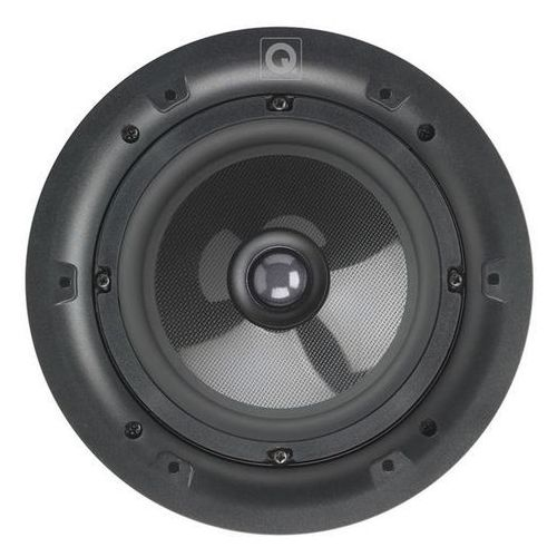 Q Acoustics Qi80CP - Raty 0% * Dostawa 0zł * Dzwoń 22 428 22 80 – negocjuj cenę! Salon W-wa-ul. Tarczyńska 22