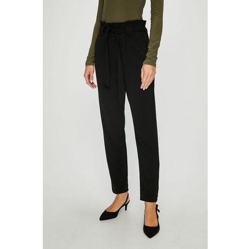 - spodnie dakota marki Jacqueline de yong