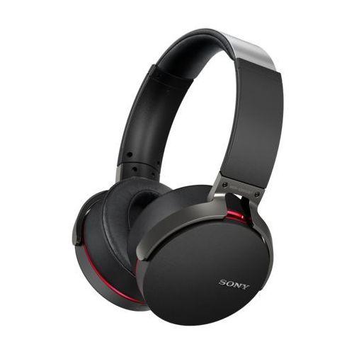 Sony XB-950