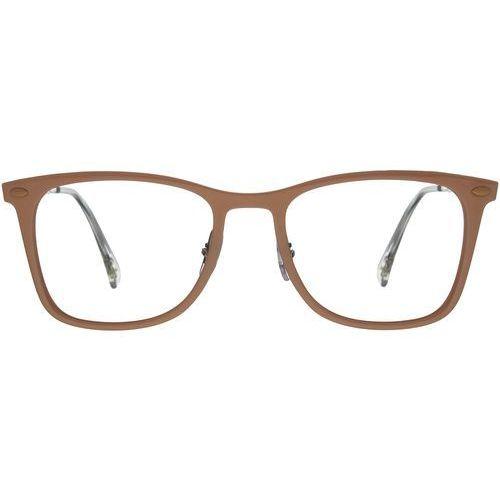 Ray-Ban RX 7086 5642 Okulary korekcyjne + Darmowa Dostawa i Zwrot z kategorii Okulary korekcyjne