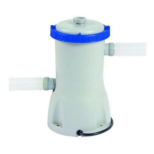 Chomik Pompa/ filtr 3028 l/h 9997 (6942138929997)