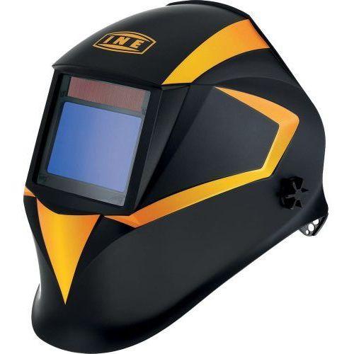 """Maska spawalnicza automatyczna """"zenit"""" – prsh06a marki I.n.e."""