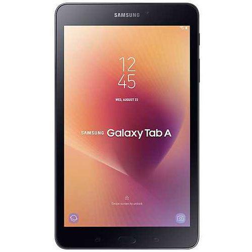 Samsung Galaxy Tab A 8.0 T380