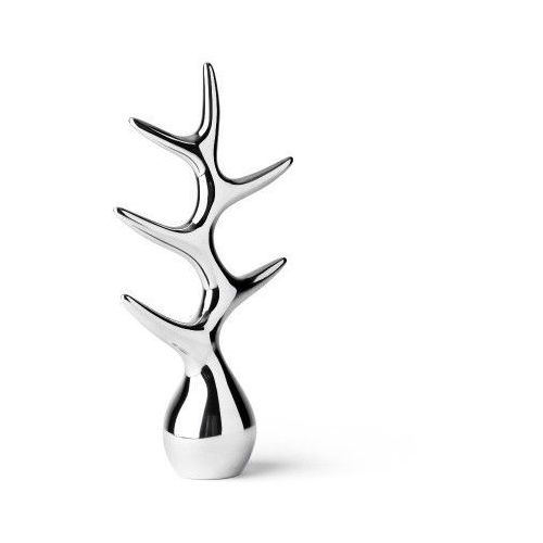 Drzewko do biżuterii - Menu, 3800039