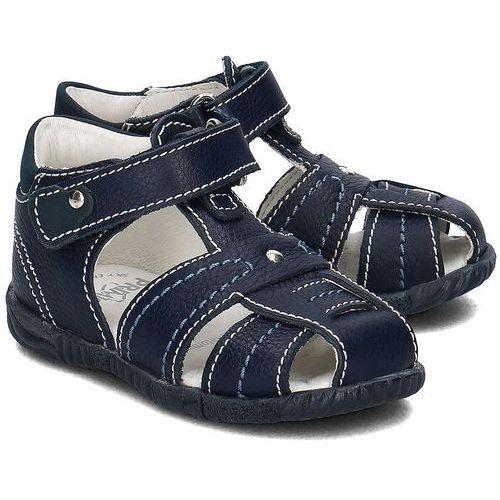 Primigi - Primigi - Sandały Dziecięce - 70412/77 - produkt z kategorii- Sandałki dla dzieci