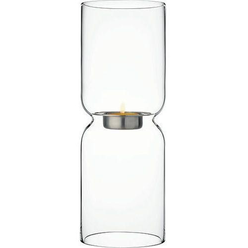 Świecznik Lantern 25 cm (6411920062131)