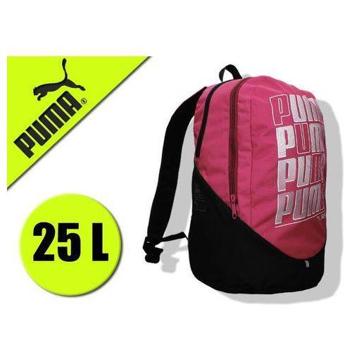 Plecak pioneer vivid marki Puma