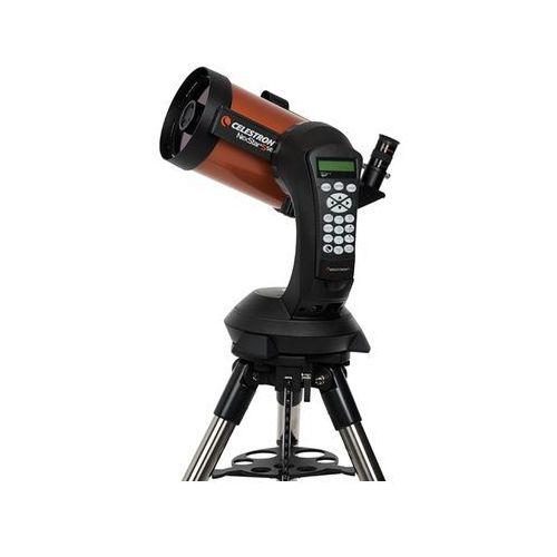 Celestron NexStar 5 SE, 11036-DS