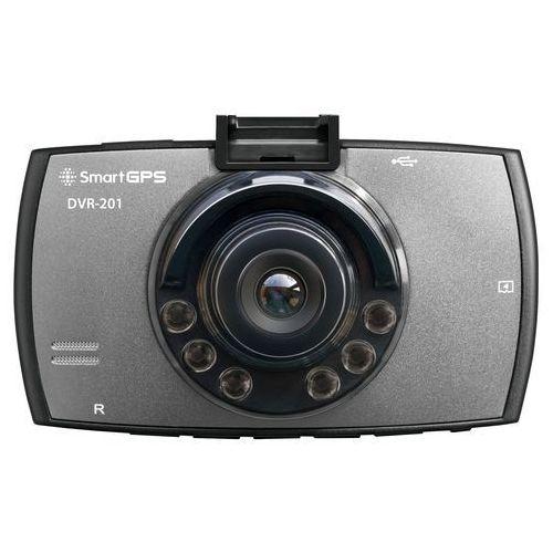 SmartGPS DVR-201