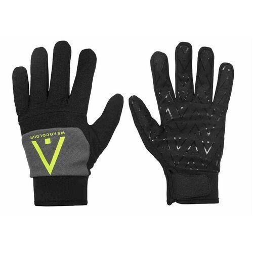 Rękawice - wear glove black (900) rozmiar: 10 marki Clwr