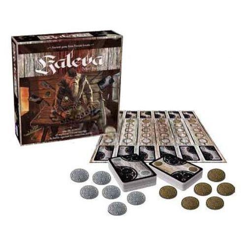 Tactic Kaleva (6416739532974)