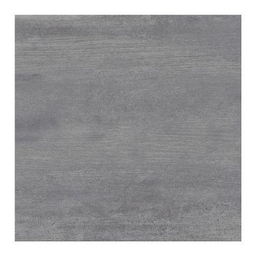 Gres desto 42 x 42 cm graphite 1,41 m2 marki Cersanit