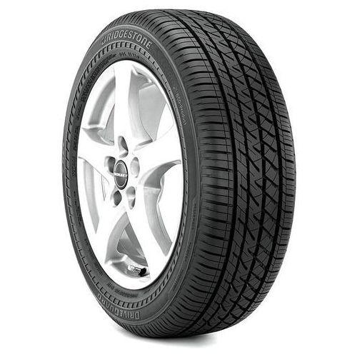Bridgestone Driveguard 205/60 R16 96 V