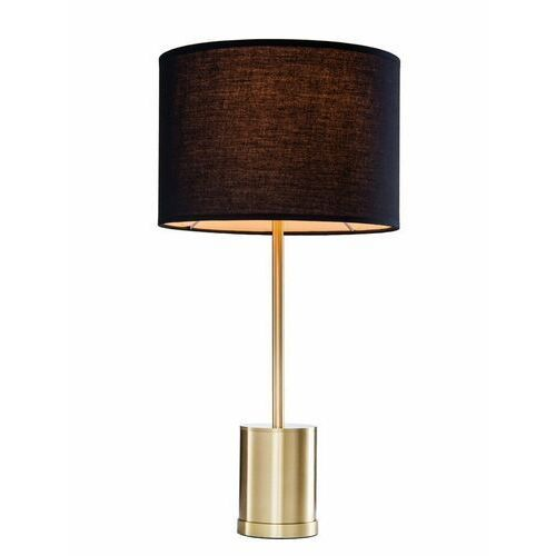 Pallero Lampa stołowa charlie