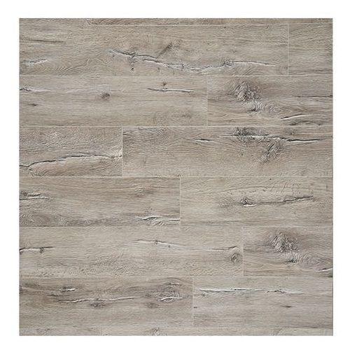 Panele podłogowe Classen Avero AC5 2,057 m2, 52119