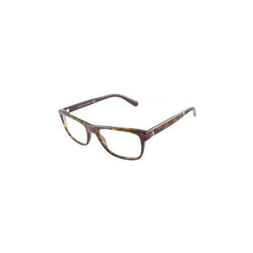 Okulary Polo Ralph Lauren PH 2166 5003