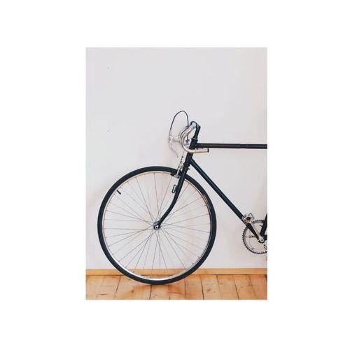 Obraz na pilśni MĘSKI ROWER 70 x 100 cm
