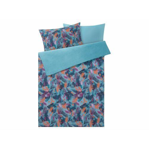 Meradiso® pościel z bawełną renforcé 160 x 200 cm, (4056233906165)